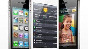 Captura de Tela 2011 12 15 às 20.01.56 - iPhone 4S começa a ser vendido no Brasil