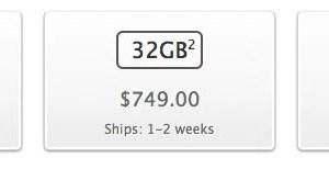 preços eua - Brasileiro paga mais pelo iPhone 4S