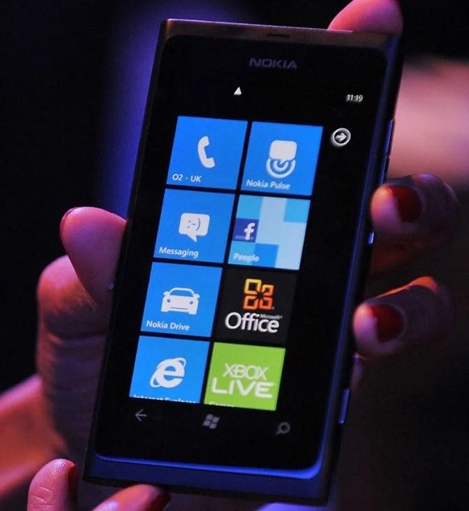 Captura de Tela 2012 02 14 às 11.54.22 - Smartphones poderão ter incentivos fiscais