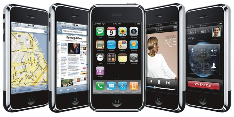Venda de smartphone crescerá 73% em 2012 4