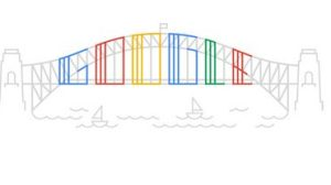 Google homenageia fotógrafo Robert Doisneau 7