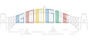 Google homenageia fotógrafo Robert Doisneau 11