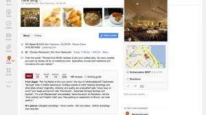 Primeiras impressões do novo recurso Google+ Locais 9