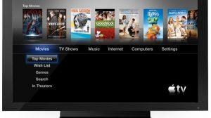 TVShows e Subtitle Master: o combo perfeito para o seu Mac 20
