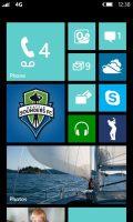 StartScreen Robin50 gallery post - Windows Phone 8: tudo o que você precisa saber
