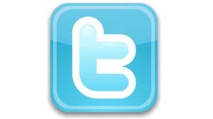 Twitter introduz publicidade dirigida 3