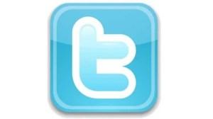 Twitter introduz publicidade dirigida 10