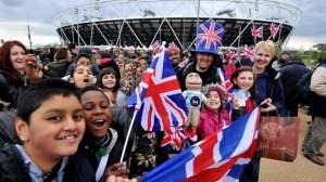 Acompanhe as Olimpíadas de Londres com o aplicativo oficial dos jogos 4