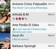 """Whatsapp Plus 1 - Whatsapp ganha versão """"Plus"""""""