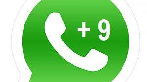 Dica: como atualizar o Whatsapp, Viber e iMessage com o Nono Dígito de São Paulo 9