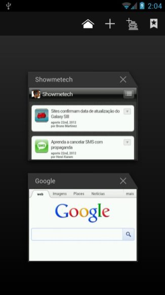 Screenshot 2012 08 22 14 05 46