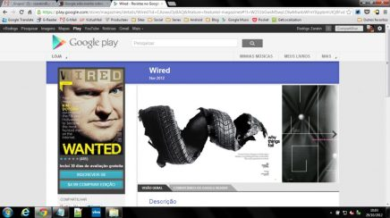 Google play android brasil filmes musicas videos 11