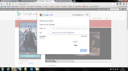 Google play android brasil filmes musicas videos 9
