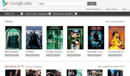Google play brasil filmes livros músicas