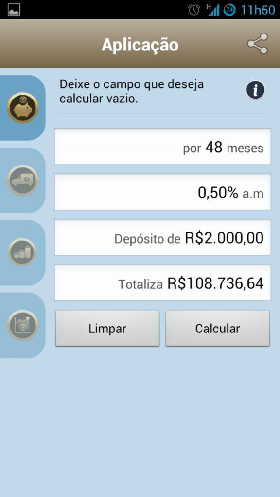 Calculadora_Screenshot_02