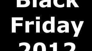 Black Friday: cuidado antes de aproveitar as ofertas 22