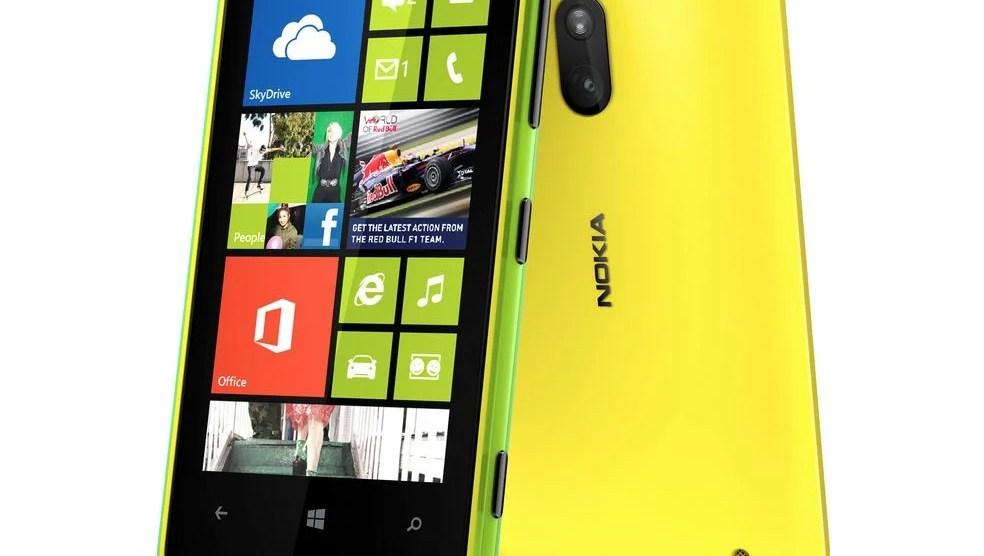 Captura de Tela 2012 12 05 às 22.58.14 - Nokia anuncia novo Lumia 620 por US$ 249
