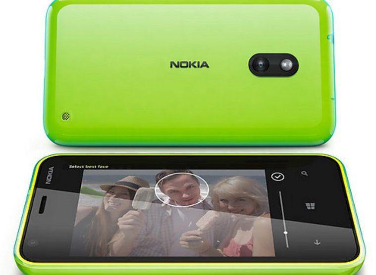 Captura de Tela 2012 12 05 às 23.06.00 - Nokia anuncia novo Lumia 620 por US$ 249