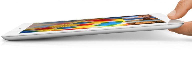 Captura de Tela 2012 12 16 às 09.58.05 - iPad 4 chega ao Brasil por R$ 1.749