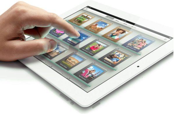 Captura de Tela 2012 12 16 às 10.02.22 - iPad 4 chega ao Brasil por R$ 1.749