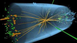 Bóson de Higgs: descoberta marca ano de 2012 15