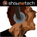 Showmetech com novo visual 3.0 14