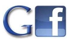 Criadores do Facebook e do Google criam prêmio para descobertas médicas 8