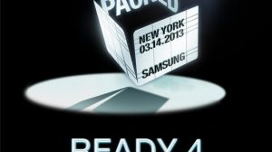 Samsung brinca em propaganda sobre Galaxy S4 12