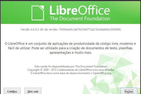 Capturar1 - LibreOffice 4.0.03: nova versão gratuita e repleta de novidades (Windows/Mac/Linux)