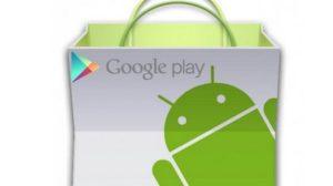 TOP Apps Android: os melhores aplicativos para smartphones e tablets [Março/2013] 12