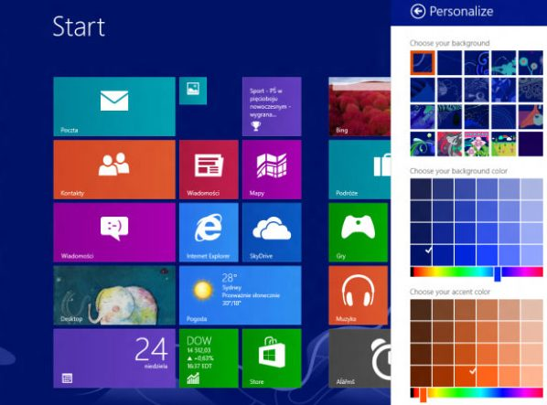 Captura de Tela 2013 03 24 às 13.42.29 - Vazam imagens do novo Windows Blue com tiles menores e Internet Explorer 11