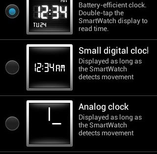 2013 03 24 19.44.02 - Review: Sony Smartwatch