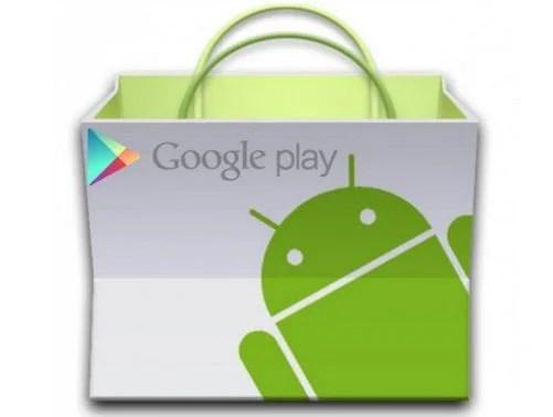 Captura de Tela 2013 04 02 às 10.24.40 - TOP Apps Android: os melhores aplicativos para smartphones e tablets [Abril/2013]