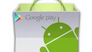 TOP Apps Android: os melhores aplicativos para smartphones e tablets [Abril/2013] 12
