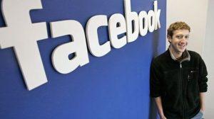 Facebook perde 12,6 milhões de usuários 7