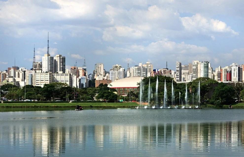 São Paulo terá 120 pontos de internet Wi-Fi gratuita 5