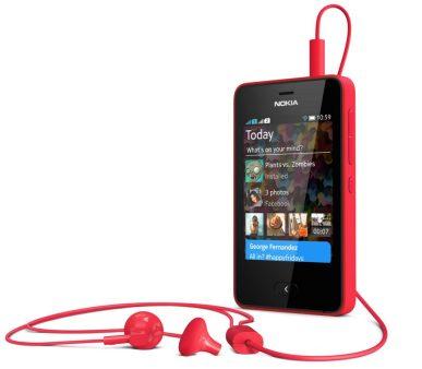 Captura de Tela 2013 05 09 às 10.41.48 - Nokia apresenta smartphone Asha 501 por US$ 99