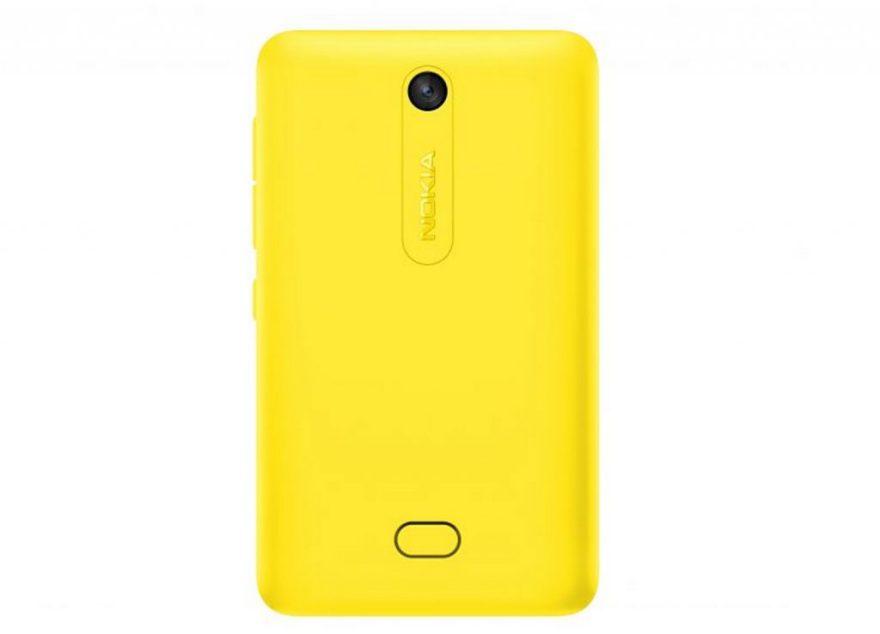 Captura de Tela 2013 05 09 às 10.43.12 - Nokia apresenta smartphone Asha 501 por US$ 99