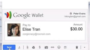 Captura de Tela 2013 05 17 às 09.10.24 - Usuário poderá enviar dinheiro pelo Gmail