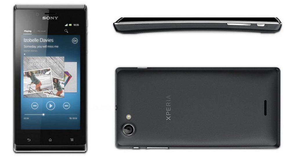 Captura de Tela 2013 05 25 às 12.49.09 - Review: Sony Xperia J (ST26i)