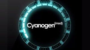 Análise de ROM: 30 dias de CyanogenMOD 8