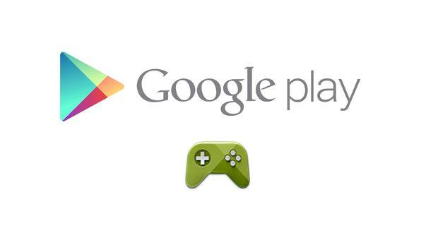 google play games - TOP Games Especial: jogos com o Google Play Games