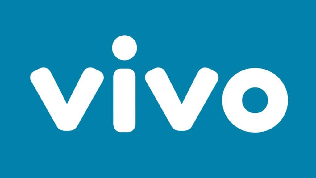 vivo logotipo marca1 1060x596 1024x576 - Clientes da Vivo agora podem pedir 2ª via da fatura pelo Messenger