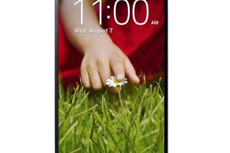 Captura de Tela 2013 08 07 às 15.45.11 - LG G2: um concorrente de peso entre os smartphones