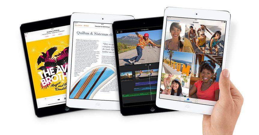 Captura de Tela 2013 10 22 às 17.47.55 - Vendas de tablets crescem 50% apesar da desaceleração no último trimestre de 2013