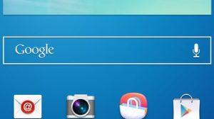 Atualização oficial Android 4.3 Jelly Bean já está disponível para o Galaxy S4 15