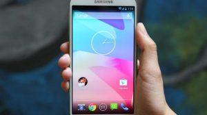 Tutorial: obtenha acesso Root para o Galaxy S4 (GT-i9505) no Android 4.3 usando com o CF-Auto-Root Tool + CWM v6.0.3.2 12
