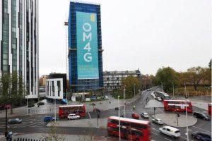 Captura de Tela 2013 11 05 às 23.23.39 - Operadora testa internet 4G com velocidade de 300 Mbps em Londres