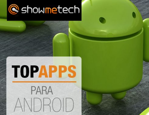 SMT Top Apps Android 2013 2 - TOP APPS Android: os melhores aplicativos de Abril - Parte II
