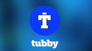 Aplicativo Tubby para avaliar mulheres era falso 8
